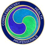 CHP_Logo_Badge_png
