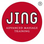 Jing_logo